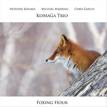 Foxing Hour