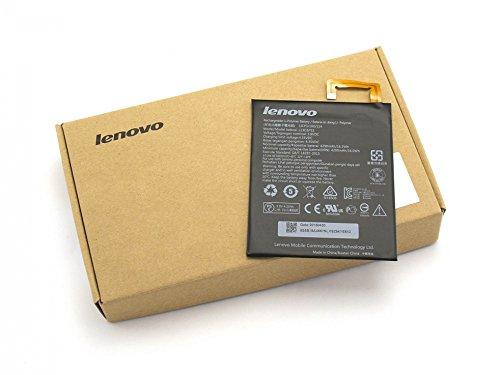 Lenovo Tab S8-50 Original Akku 16Wh