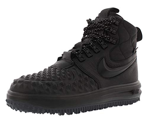 Nike W LF1 Duckboot