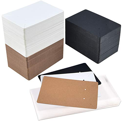 jewelry packaging supplies - 7