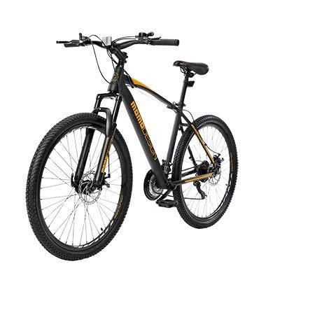 MOMO Design Mountain Bike XP275