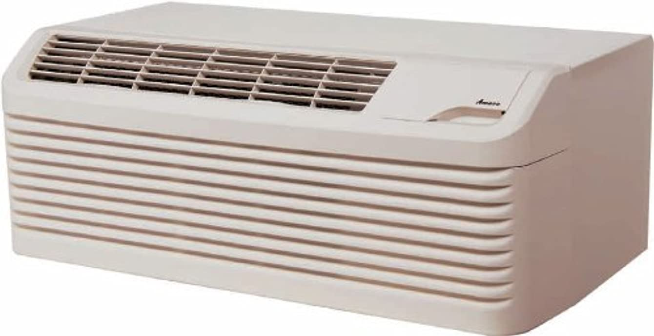 Amana Wall Air Conditioner PTH073G35AXXX