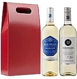 Californian White Wine Lovers Duo 2 x