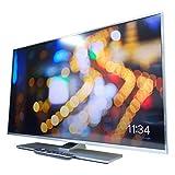 ハイセンス Hisense 43V型 液晶 テレビ 43A6500 4K HDR対応 直下型LED  2018年モデル