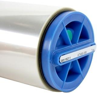 Xyron 2500 High Tack Adhesive Roll Set - 300' AT400-300 Clear