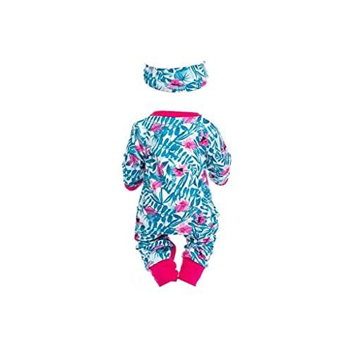 Bambino Zipper Abbigliamento Madagascar Rosy Pervinca Bambino del Modello Maniche Lunghe Outfits Tute con Fasce Multi Funzione Accessoria per Bambini Formazione Gioca