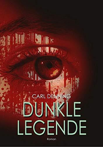 Dunkle Legende