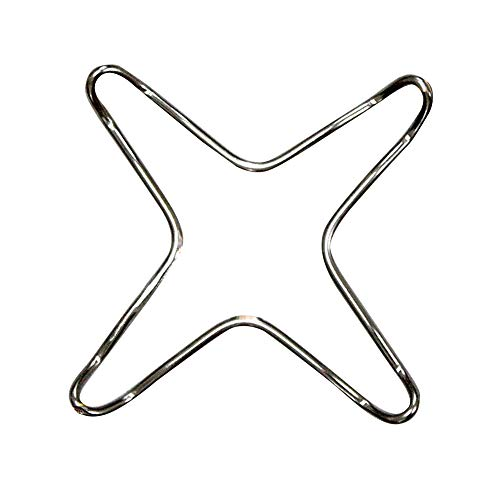 Top 10 Best Gas Ring Trivets Comparison