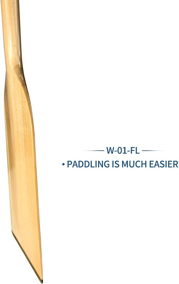 Glossy Finish Cheap SALE Start Branded goods Wooden Dragon Paddles Boat