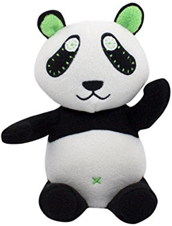 Smanimals  Panda Pear by Scentco, Inc.