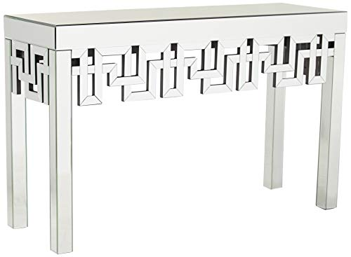 """Meridian Furniture Aria Collection Modern 