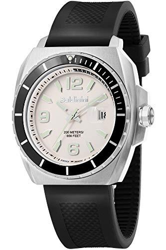 Baldinini Reloj Informal 02.G.05.ACQUA
