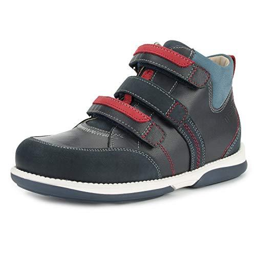 Best Boys Walking Shoes