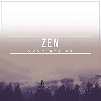 # 1 Album: Zen Countryside