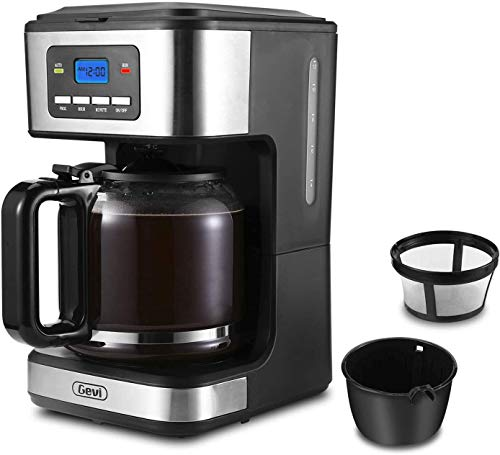 grinder coffee maker
