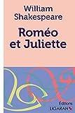 Roméo et Juliette - Ligaran - 13/11/2015