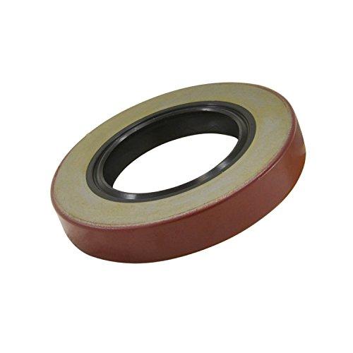Yukon (Yms710067) Semi-floating essieu d'étanchéité pour / avec R1561tv Roulement