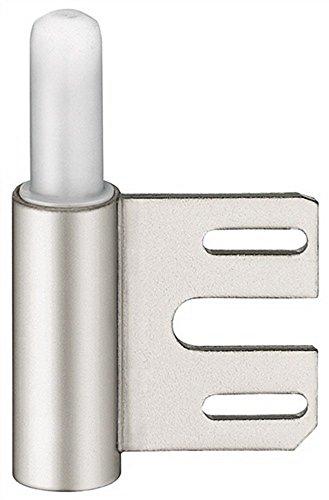 Simonswerk Rahmenteil V 8100 WF Bandlänge 38mm Rollendurchmesser 15mm