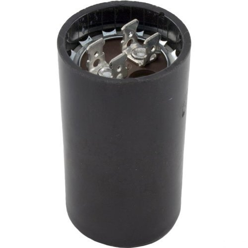 PRMJ108 - Packard Aftermarket Replacement Motor Start Capacitor