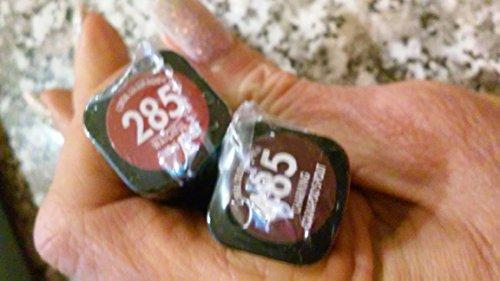 Rouge à lèvres L'Oréal Color Riche édition de piste nu 285 owl's pout