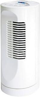 TEKNOS テクノイオン搭載ミニタワー扇風機 消臭除菌効果有り MI-106