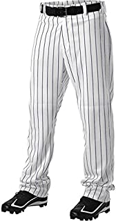 Alleson Athletic Adult Pinstripe Baseball Pants