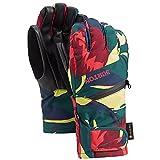 Burton Gore-Tex Under Cuff Gloves Women's 2021 - Small