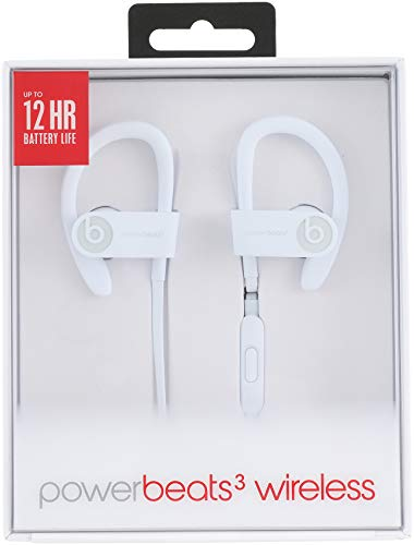 Apple Powerbeats 3 auricolare...