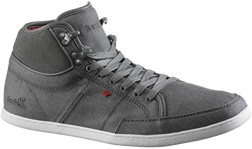 boxfresh swapp sneakers alte grey, 46