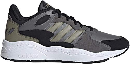 ADIDAS Crazy Chaos EF1057 Sneakers