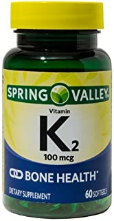 Best k2 valley inc Reviews