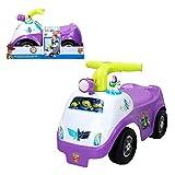 Disney - Correpasillos Buzz Lightyear con luz y sonido Disney (ColorBaby 46341)