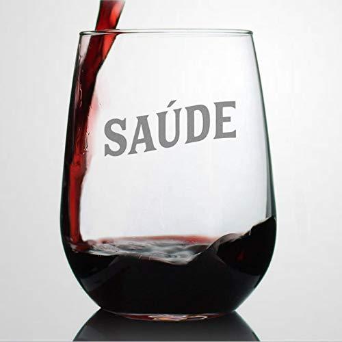 wina węgierskie lidl