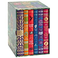 Childrens Collectible Editions Boxed Set Deals