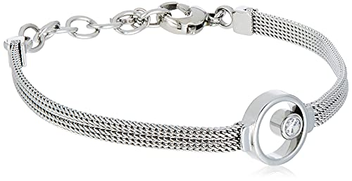 Skagen Women's Bracelet SKJ0834040