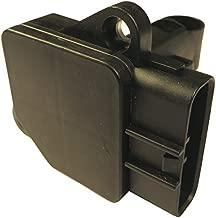 Premier Gear PG-MAF10135 Denso 1976020, Lucas FDM785 Professional Grade New Mass Air Flow Sensor