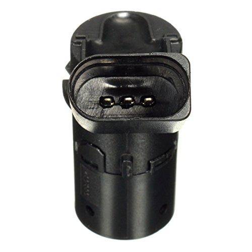 C-FUNN PCD Parking Aide Inverseur Ultarsonic Capteur pour Audi A3 A4 A6 VW Polo 7H0919275D