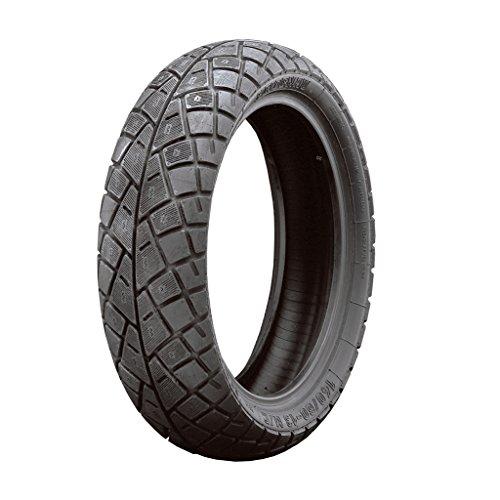 Neumáticos 120/70–10Heidenau snow62, 54m M & S TL para Kymco Spacer 125sh25| Kymco Yager 125sh25| Piaggio Zip 125M25| Piaggio Zip 50zapc11–LC–dT | Piaggio Zip 50Zapc25–2T–AC–dT | Vespa Et250C12–einspritzer | Vespa Et250C16–Vergas