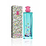 TOUS GEMS PARTY EDT 90 ML NATURAL SPRAY