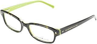 Best kate spade eyeglass frames 2012 Reviews