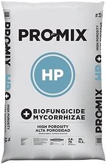 Best pro mix hp biofungicide mycorrhizae Reviews