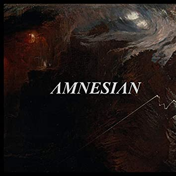 Amnesian