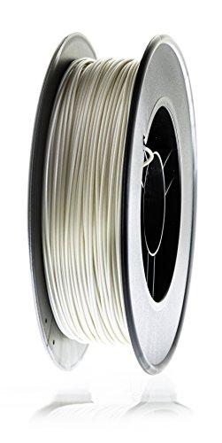 3dk.berlin - PLA-Filament - Perlmutt - PL10352-320g, 1,75mm