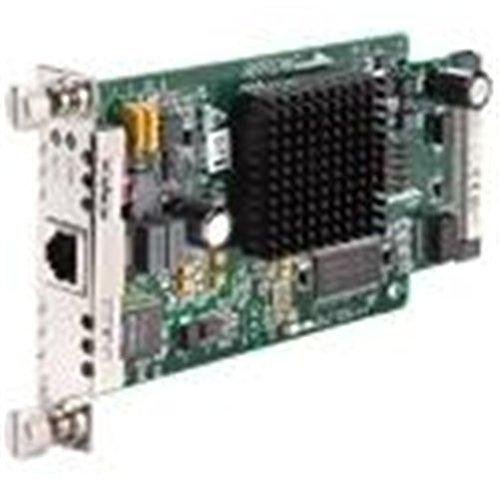3com Router 1-Port ADSL/ADSL2+ SIC 24Mbit/s Adaptador y Tarjeta de Red