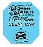 Wonder Wafers Air Fresheners 50ct....