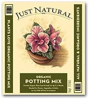 jolly gardener potting mix