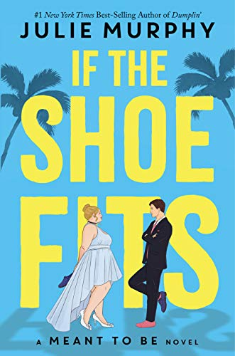Top 10 best selling list for characters of cinderella if the shoe fits