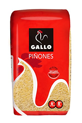 Gallo - Pasta piñones - 450 gr