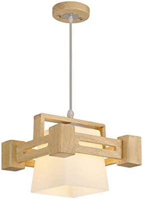 Amazon.com: Kichler 44290WWW Peyton - Lámpara de araña (5 ...