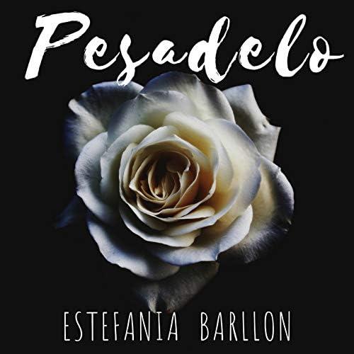 Estefania Barllon